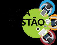 Logo Praça Gestão   02/2016