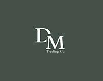 DM Trading