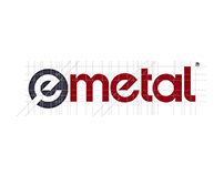 emetal Branding