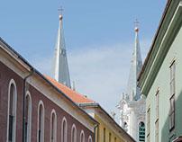 Alkotóhét_2017_Esztergom