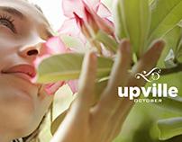 upville