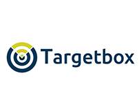 "Branding Project ""Targetbox"""