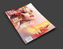 Skincare Today Magazine