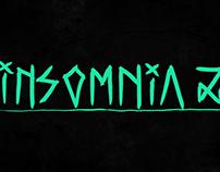 Ogi - Insomnia2