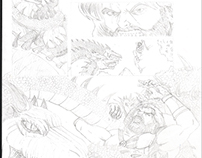 Hercules Pencils pg 1
