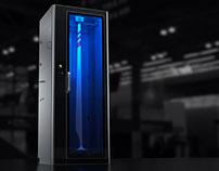 XCel 3D Printer