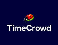 TimeCrowd