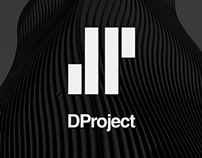 DProject