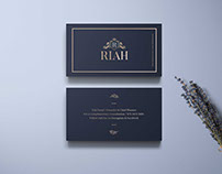 Riah Events