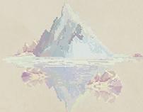 Pixel Art | CSS/Coding Projects =D (In Progress)