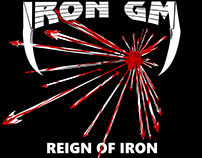 Iron GM