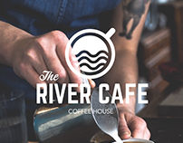 The River Cafe.