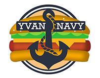 Yvan Navy