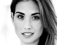 Jessica Grossman's Modeling & Acting Portfolio