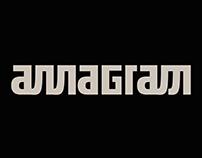 Annagram