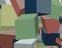 E5_POSTDAMER PLATZ_201501