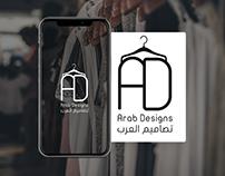 Arab Designs