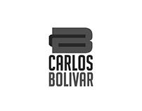 Logo 3D-2D