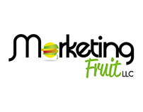 Marketing Fruit