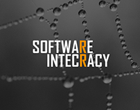Software Intecracy