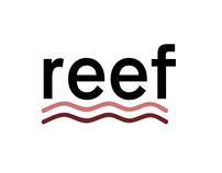 Reef: Scuba Adventure Resort