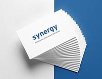 Synergy Bureau