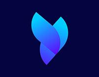 Yesco - Logo Branding Design