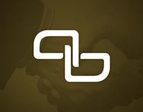 Amy Benton PR Brand + Identity