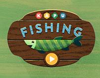 Kapu Fishing