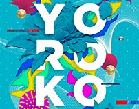Yorokobu - Hazlo Tú