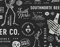 SouthNorte Beer Co.