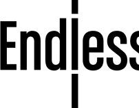 ENDLESS - Caos visivo Progetto fotografico