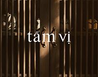 lifestyle | TAM VI