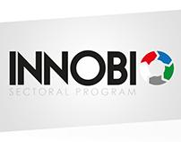 INNOBIO - ID