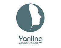 YLCC Logo