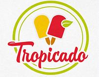 Tropicado - Paletas Artesanais