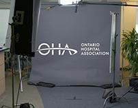 Video Production: OHA