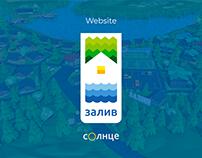 Zaliv.site