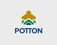 Municipalité de Potton