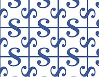 Brand restyling || Antica Manifattura Ceramica Stingo