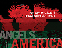 Angels in America