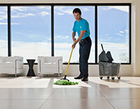 Reliable End of Lease Cleaning Services in Melbourne