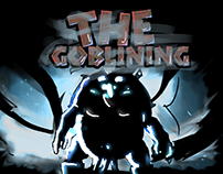 The Goblining - Global Game Jam 2016