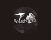 WARHAUS | The Good Lie