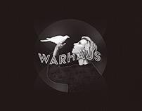 WARHAUS | The Good Lie