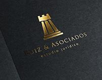 Ruiz & Asociados. Estudio Jurídico