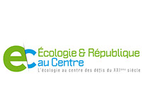 Ecologie au Centre
