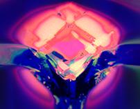 Neon Fracuture.