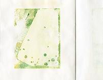 Grüne Seiten - 2014
