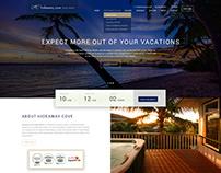 HC Web Design